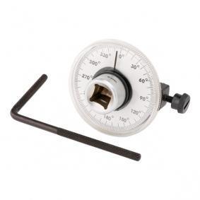 YT-0593 Измерващо у-во, въртящ момент евтино