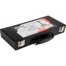 YATO Montagewerkzeugsatz, Radnabe / Radlager (YT-0602) niedriger Preis