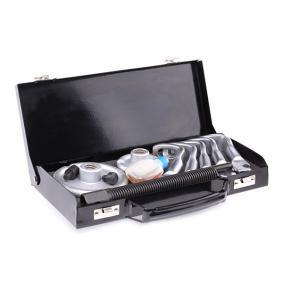YATO Zestaw narzędzi montażowych, piasta koła / łożysko koła (YT-0602) kupić online