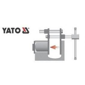 YATO Extractor, mecanism de reglare tije de franare (YT-0610) la un preț favorabil