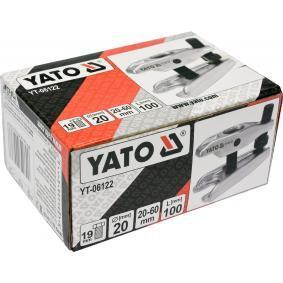 YATO Presa rotula YT-06122 magazin online