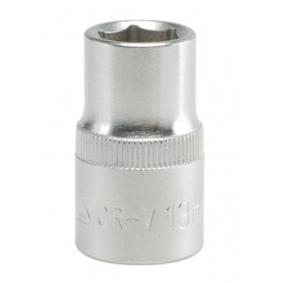 YATO Steckschlüsseleinsatz YT-1206 Online Shop