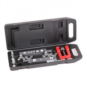YATO Kit de rebordeadores YT-2180 tienda online