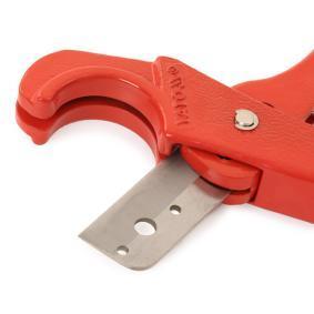 YATO Уред за рязане на тръби (YT-2230) купете онлайн