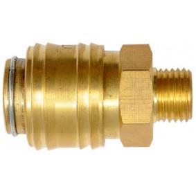 Verbinder, Druckluftleitung (YT-24094) von YATO kaufen
