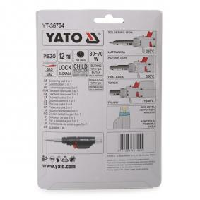 YT-36704 Lödkolvar billigt