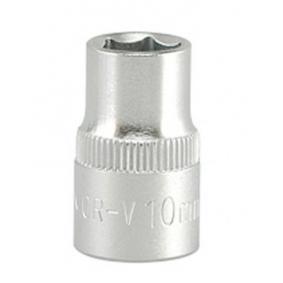 YATO Steckschlüsseleinsatz YT-3805 Online Shop