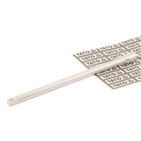 YT-3845 Verlängerung, Steckschlüssel von YATO Qualitäts Werkzeuge