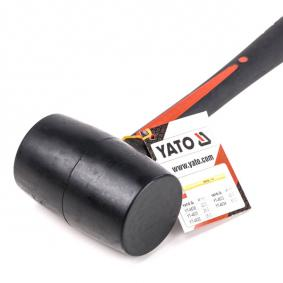 YATO YT-4594 erwerben