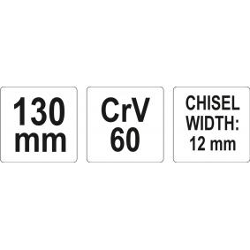 YATO Cincel YT-4693 tienda online