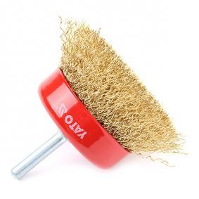 YT-4750 Wire Brush cheap