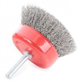 YT-4751 Wire Brush cheap