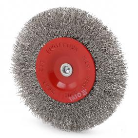 Wire Brush from YATO YT-4758 online