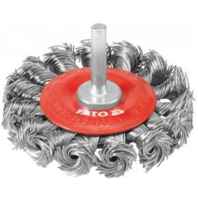 Wire Brush from YATO YT-4759 online