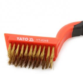 YATO YT-6346 erwerben