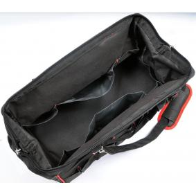 YATO Τσάντα χώρου αποσκευών YT-7430 σε προσφορά