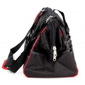 YT-7430 Buzunar portbagaj, cos portbagaj pentru vehicule