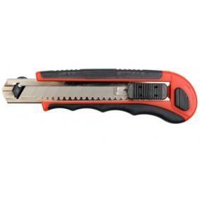 Cutter (YT-7501) von YATO kaufen
