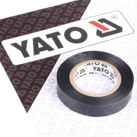 Поръчайте YT-8152 Лепеща лента от YATO