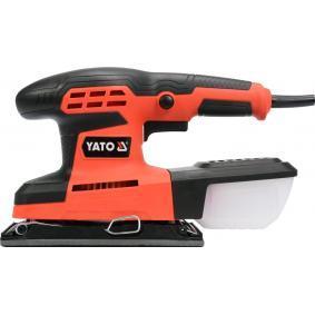YATO Haakse slijper YT-82230 online winkel