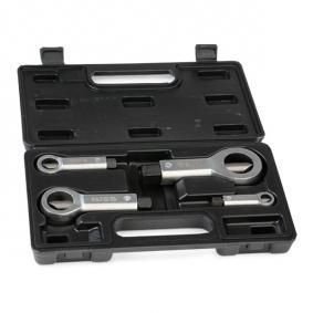 YT-0585 Set dispozitive de spart piulite ieftin