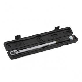 YATO Динамометричен ключ (YT-0761) на ниска цена
