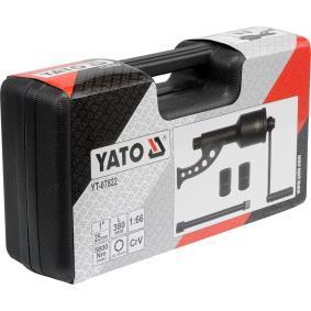 YT-07822 Draaimoment versterker van YATO gereedschappen van kwaliteit