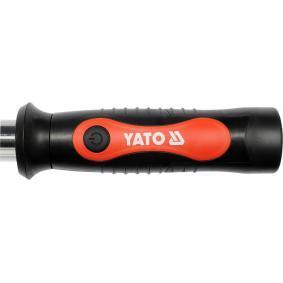 YATO YT-08503 Lámpara de mano