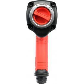 YT-09540 Slagmoersleutel van YATO gereedschappen van kwaliteit