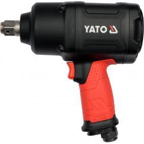 YATO Schlagschrauber (YT-09571) niedriger Preis