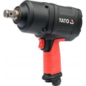 Wkrętak udarowy YT-09571 YATO