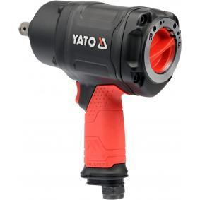 YT-09571 Wkrętak udarowy od YATO narzędzia wysokiej jakości