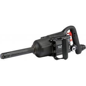 YT-09611 Set pistol percutie cu dalti de la YATO scule de calitate