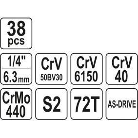 YATO YT-14471 erwerben