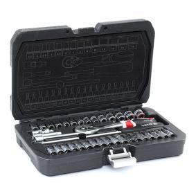 YATO Steckschlüsselsatz (YT-14471) online kaufen