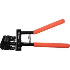 YATO Cleste perforator (YT-21582) cumpără online