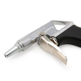 YT-2373 Pistola de ar comprimido económica