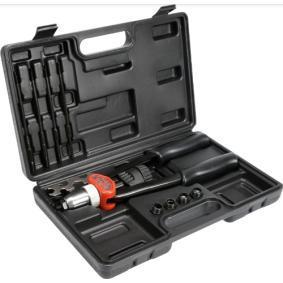 YT-36119 Alicate de rebitar de YATO ferramentas de qualidade