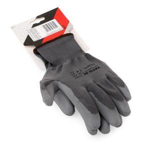 YT-7472 Защитни ръкавици за автомобили