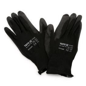 YT-7473 YATO Защитни ръкавици евтино онлайн