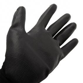YATO Protective Glove YT-7473 on offer