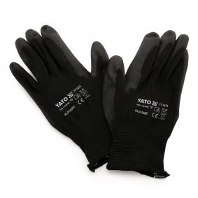 YT-7473 YATO Protective Glove cheaply online