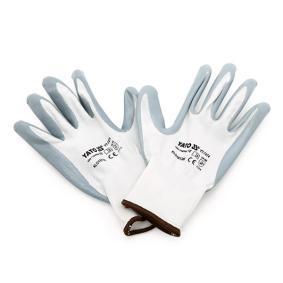 YT-7474 YATO Защитни ръкавици евтино онлайн