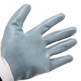 YATO Beschermende handschoen YT-7474 in de aanbieding