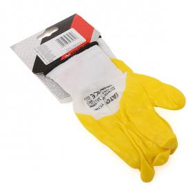 YT-7481 Защитни ръкавици за автомобили