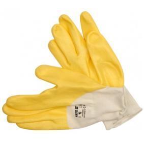 PKW YATO Schutzhandschuh - Billiger Preis