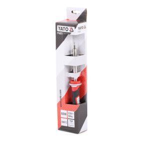 YT-8272 Soldeerbouten van YATO gereedschappen van kwaliteit