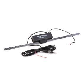 42783 CARCOMMERCE Antenne voordelig online