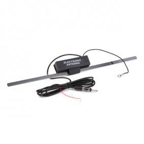 42783 CARCOMMERCE Antenn billigt online