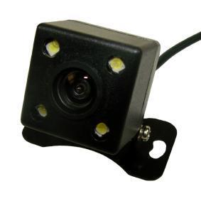 Peruutuskamera autoihin JACKY-merkiltä: tilaa netistä